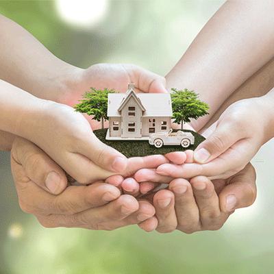Mortgage Term Plan