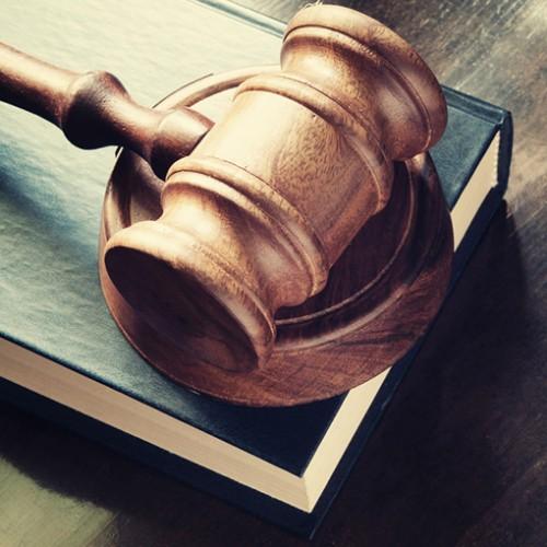 央積金法例