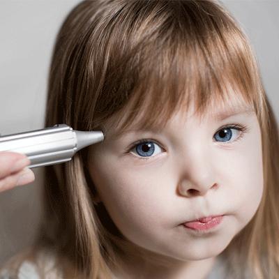 兒童危疾附加保障